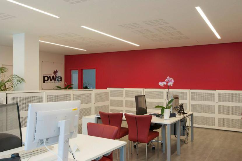 ProjectPWA-22web.jpg