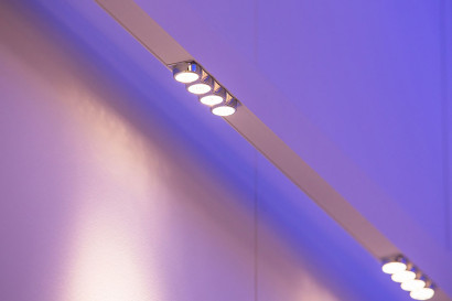 lichtpunt-showroom-gistel-23.jpg