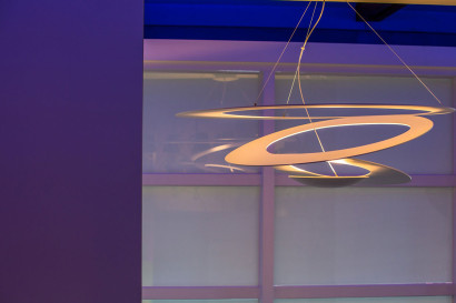 lichtpunt-showroom-gistel-24.jpg